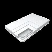350x350-fix_simpl.da9