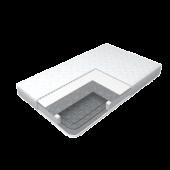350x350-fix_simpl_ter_massazh.da9