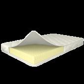 350x350-monolit.da9