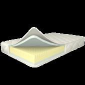 350x350-monolit_memor.da9