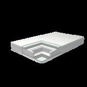 350x350-sonel_memor.da9