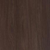 дуб-сантана-темный-1000x686