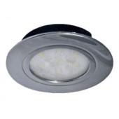 lamp21-500x500