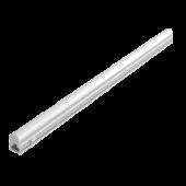 lamp24-500x500